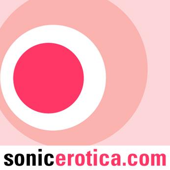 Sonic Erotica.com - Free Erotic Audio